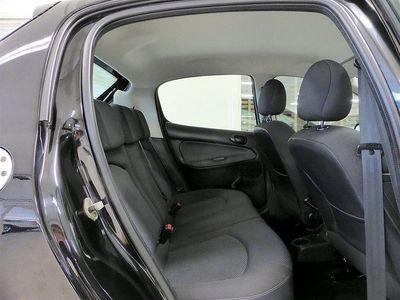 begagnad Peugeot 206+ 1,4 75 hk 5D Svensksåld