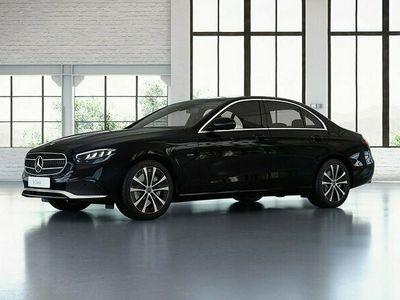begagnad Mercedes E300 - BenzPRIVATLEASINGKAMPANJ