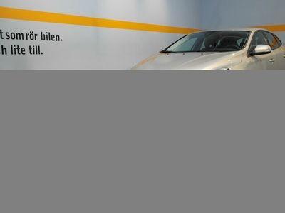 usado Volvo V40 D2 Business