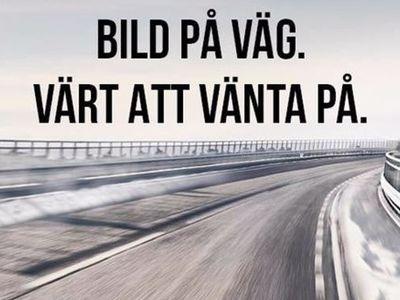 begagnad Volvo V90 T4 Momentum Advanced SE 2018, Kombi 294 500 kr