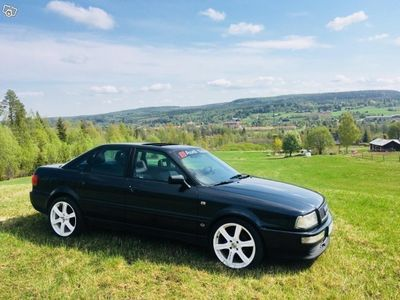 used Audi 80 Competition -94