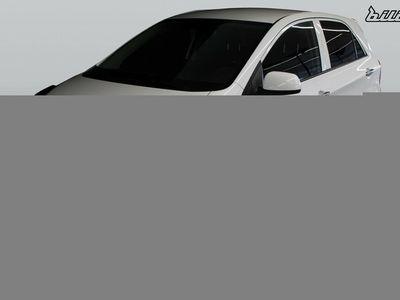 gebraucht Kia Picanto 0 Special Edition