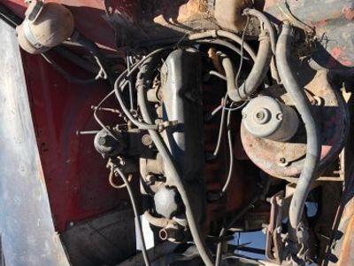 usado Volvo Duett