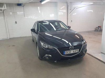 brugt Mazda 3 -13