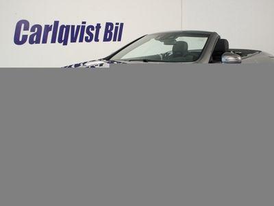 usata Mercedes SL63 AMG AMG 585HK Navi Aut