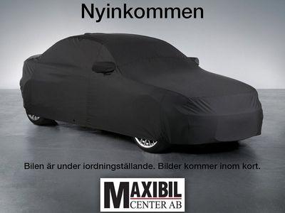 usata VW Sharan TDI Premium Panorama Navi D-Värmare 7-sits 150hk