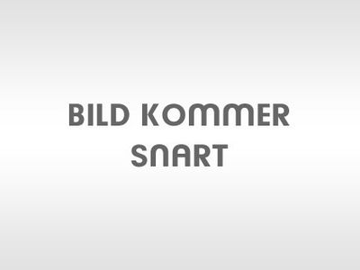 gebraucht BMW M5 50D xDrive 381 hk Svensksåld 2013