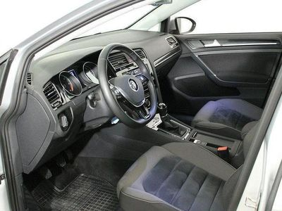 begagnad VW Golf SC 2,0 TDI 150 4MOTION GT