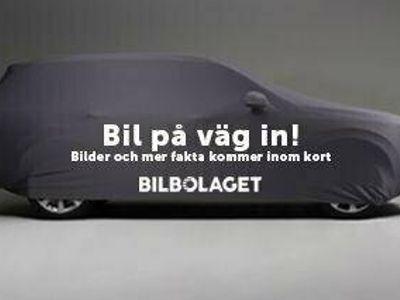 begagnad Volvo V60 CC B4 AWD Advanced Diesel SE. Demobil utrustad med Teknikpaket. för