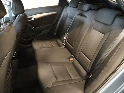 begagnad Hyundai i40 Ki 2.0 M6