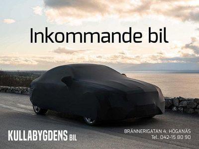 begagnad Mercedes SLK350 V6 AMG | Comand