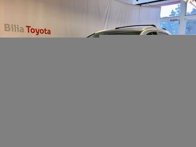 brugt Honda CR-V 2,0 i-VTEC 2WD Elegance plus Dragkrok GPS