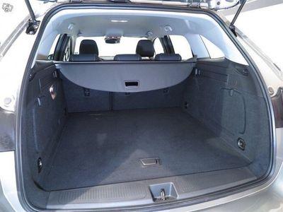 begagnad Opel Astra Enjoy Turbo, VIT, LACKSKYDDAD -16