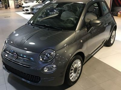 begagnad Fiat Coupé 1.0 Hybrid*2,199:- Leasing*