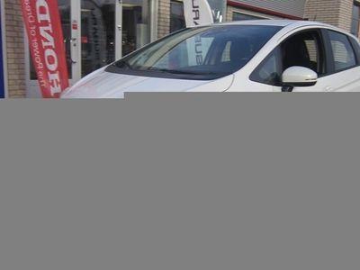 brugt Honda Jazz 1.3 i-VTEC Euro 6 102hk