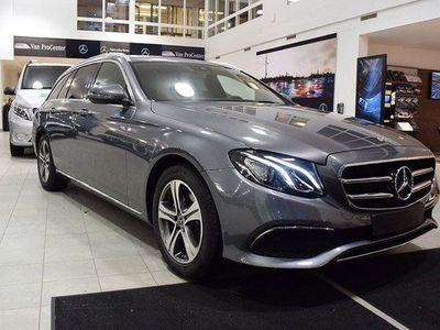 begagnad Mercedes 200 fleetbil