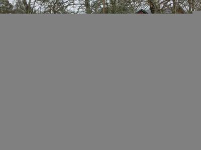 gebraucht VW Caddy Maxi 1.4 TGI BlueMotion EcoFuel Biogas Långt Skåp