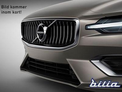 begagnad Volvo V90 CC D4 AWD Business Advanced /Se utrustning/