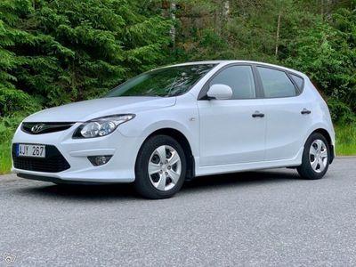 brugt Hyundai i30 1.6 CRDi (4400 mil) -12