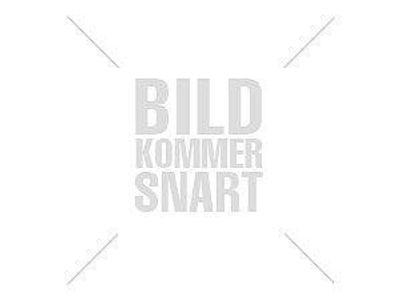 brugt Skoda Kodiaq Style TDI 190 4x4 DSG NAV/DRAG -19