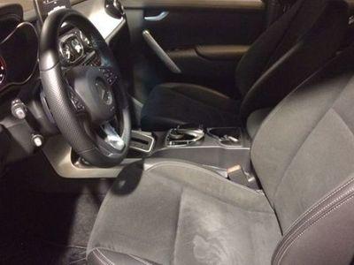 brugt Mercedes 350 XD POWER EDITIO