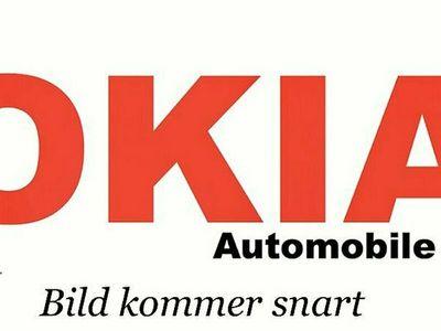 begagnad Saab 9-3 5-dörrar 2.0 T SE 2001, Halvkombi Pris 12 900 kr