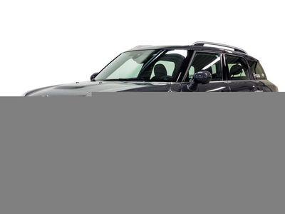 begagnad Mini Cooper Countryman SE Hybrid