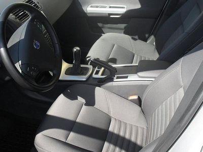 begagnad Volvo V50 D2 MOMENTUM