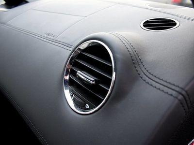 begagnad Peugeot RCZ 1,6 Turbo 200hk Premium 19