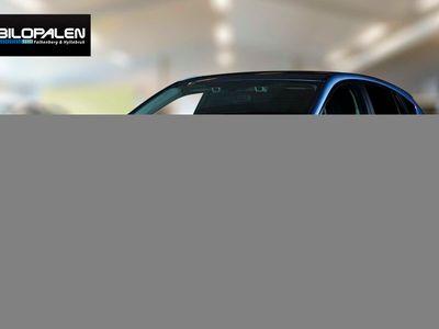 gebraucht Subaru Impreza 1.6i AWD Automat