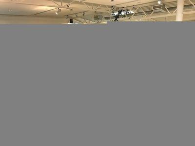 begagnad Subaru Impreza 1.6 Active Automat 2018, Personbil 218 000 kr