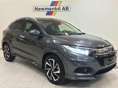 begagnad Honda HR-V 2020 1,5 (130hk) AUT *EXECUTIVE*