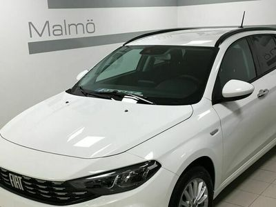 begagnad Fiat Tipo LIFE KOMBI SW 1.0 BENSIN 100HK