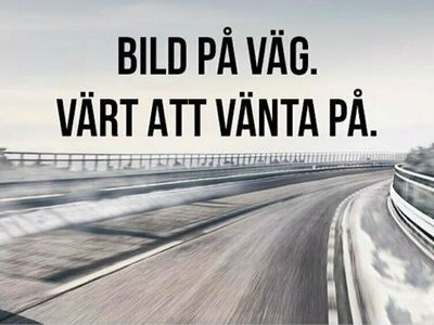 begagnad Volvo XC60 D4 Classic Summum, On Call, Parkeringskamera Bak, Panoramaglastak, Navigation