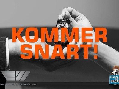 begagnad Subaru Impreza 2.0 D Active 4WD Sport 2011, Personbil 39 700 kr