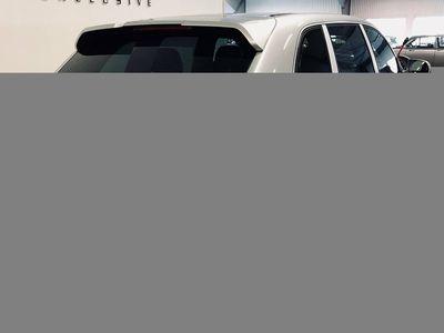 gebraucht Porsche Cayenne 3.0 Diesel /240 HK!