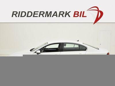 begagnad VW Passat 1.4 Plug-in-Hybrid 218hk AUT BACKKAMERA