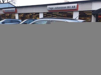 gebraucht Mitsubishi ASX 1.8D Komfort 2015, SUV 129 900 kr