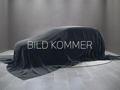 begagnad BMW X3 xDrive30e/ M Sport/ Connected/ Innovation/ Dragkrok