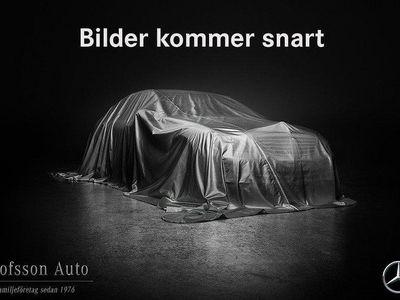begagnad Mercedes GLE63 AMG S AMG 4MATIC Coupé Värma