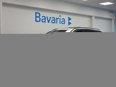 begagnad BMW 340 i xDrive Touring M-Sport Aut Nypris 595.600:-