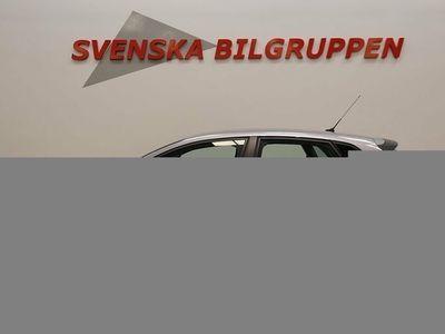 gebraucht Citroën C4 1.6 Blue HDI EAT Euro6 Aut LM S+V-hjul