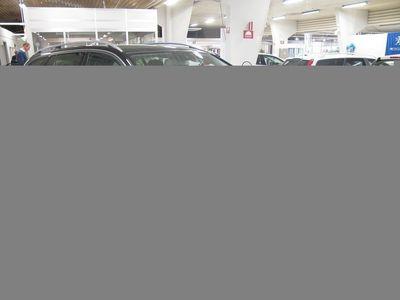 begagnad Mercedes 220 C-KLASSCDI BLUEEFFICIENCY KOMBI
