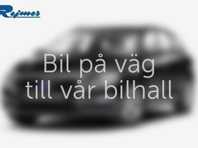 used Volvo V60 D4 e Classic Summum -18