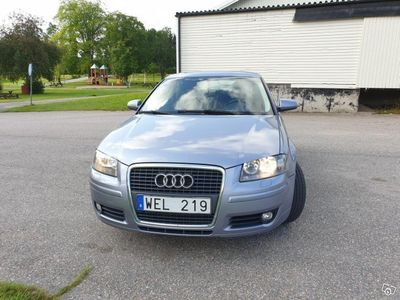 begagnad Audi A3 o ny bes -05