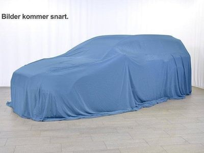 begagnad Ford Ranger Dubbelhytt Double Cab Wildtrak 3 2014, Transportbil 169 000 kr