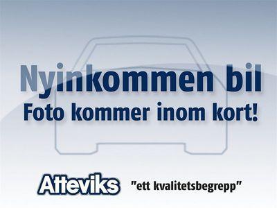 gebraucht Hyundai i30 halv kombi1.6 135 Hk DRAGKROK