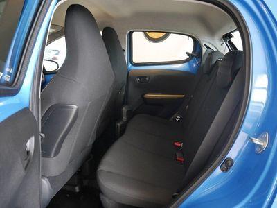 begagnad Peugeot 108 5D Active PureTech 68