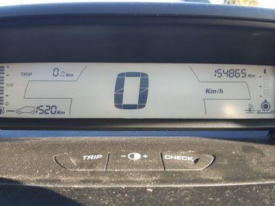 begagnad Citroën C4 -07