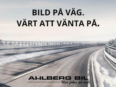 begagnad Volvo XC40 D4 AWD Momentum Intro Edition, ader, On call, Dragkrok halvautomatisk, Parkeringskamera bak, Navigation 2018, SUV 364 500 kr
